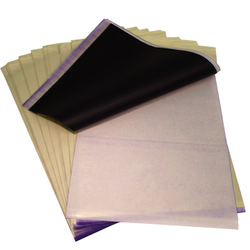 Radex Carbon Papers, GSM: 120 - 150