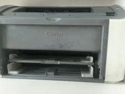 Printer Repairing & Refilling Center