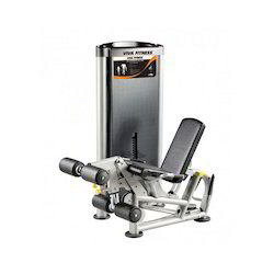 Leg Extension / Curl Machine HS012