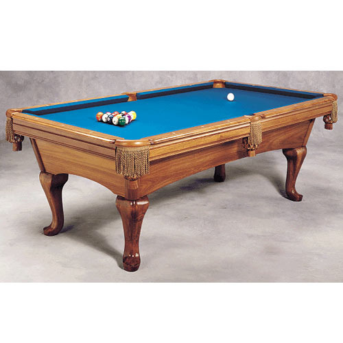 Pool Tables JBB Exclusive Mini Snooker Tables Manufacturer from