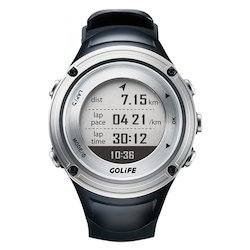 Gps Watches Global Positioning System Watches Suppliers