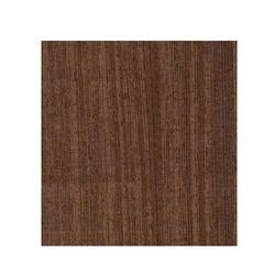 African Exotic Wenge Ply