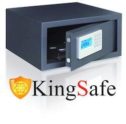 Deposit Locker Safe