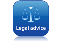 Legal Drafting Service
