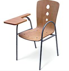Student Chairs (ISF-310)