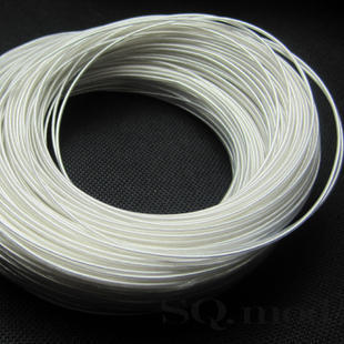 Teflon Coated Silver Plated Copper Wire Rajasthan