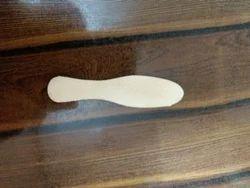 Small Ice Cream Stick