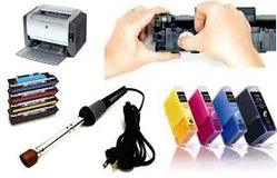 Ink Cartridge Refilling Service