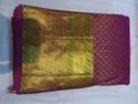 Ethnic Silk Sarees