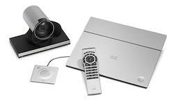 Cisco Tele Presence SX20 System