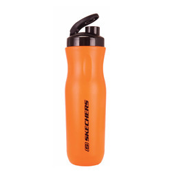 Insulator Queen Sporty Bottle