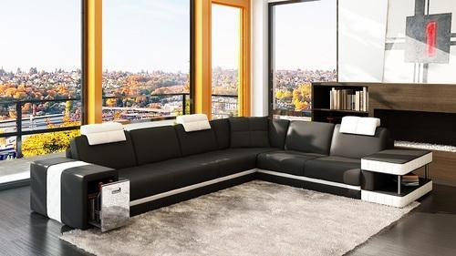 L Type Sofa Set Designs Price - home decor photos gallery