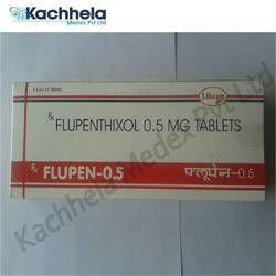 Flupen 0.5