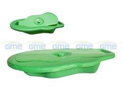 Bed Pan Plastic