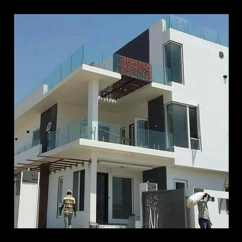 TV Unit Furniture Interior Design Manufacturer From Hyderabad