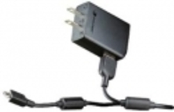 Sony Mobile Chargers EP800Mini