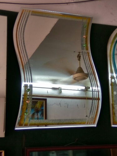 Marvellous Mirror With Design Ideas   Best idea home design. Marvellous Mirror With Design Ideas   Best idea home design