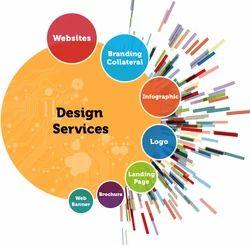 Basic Business Site Web Designing Services