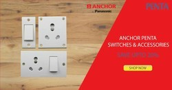 Anchor Switches