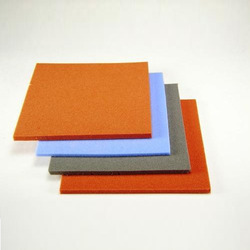 Rubber Sheets Rubber Sheet Manufacturers Suppliers