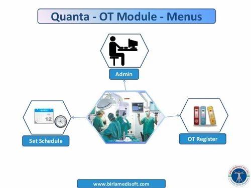 Hospital ot management system hospital management system jasola hospital ot management system ccuart Choice Image
