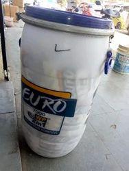 Euro Adhesive