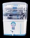 Kent Grand Water Purifiers