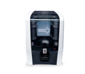 Aquaguard Reverse Osmosis Water Purifiers