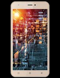 Aqua 5 5 VR Smart Phone