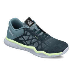183f8bb7d Womens Reebok Training Zprint Train Shoes