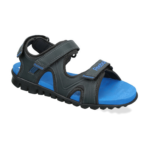 Kids Reebok Swim Reflex Sandals fbef84212