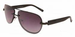 Sundrive Sun Glasses