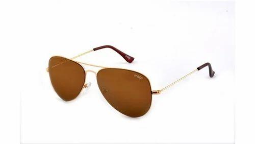 16880ae3a07ef Image 445 C17 Sun Glasses