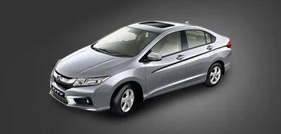 Honda City Car Smart City Honda Authorized Retail Dealer In