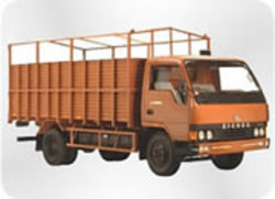 Eicher Trucks Best Price In Chennai Eicher Trucks Prices