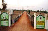 Machani Gardens Real Estate Services