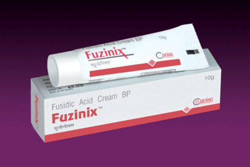 Fuzinix Cream - View Specifications & Details by Canixalife