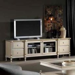 tv stand in kozhikode kerala tv stand television stand price in kozhikode. Black Bedroom Furniture Sets. Home Design Ideas