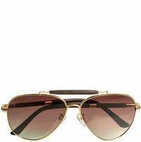 5eb992548f Jamaica Gold Sunglasses at Rs 2147  unit