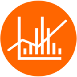 Data Analysis Service, डाटा एनालिसिस, डाटा