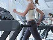 Health Recreational Equipmen
