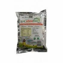 Gram Flour Gram Powder Wholesaler Amp Wholesale Dealers In