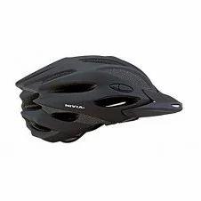 c218fdf0af9b Nivia Premier Cycling Helmet