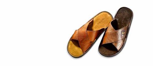 Men Sandals Comfort, Gents Sandals