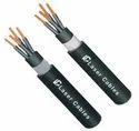 Lt PVC Xlpe Control Cable