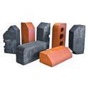 Special Shaped Bricks