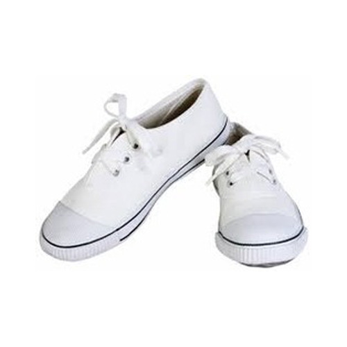 a2465efa1f7bef School Canvas Shoes at Best Price in India