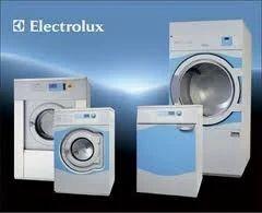 Electrolux Washing Machine Service