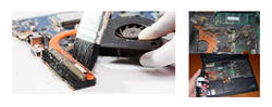 Internal Computer Cleaning for Laptop and Desktop