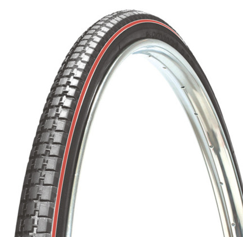 BC 21 Bicycle Tyre & Mustang Bicycle Tyre Manufacturer from Ludhiana